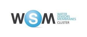 wsm-partenaire-toulouse-tech-transfer