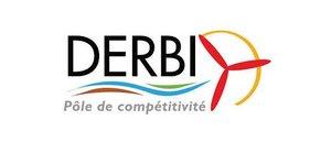 derbi-partenaire-toulouse-tech-transfer