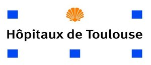 CHU-Toulouse-partenaire-toulouse-tech-transfer