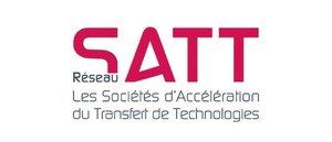 reseau-satt-partenaire-toulouse-tech-transfer