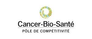 cancer-bio-santé-partenaire-toulouse-tech-transfer