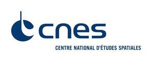 CNES-partenaire-toulouse-tech-transfer