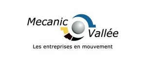 mecanic-vallée-partenaire-toulouse-tech-transfer