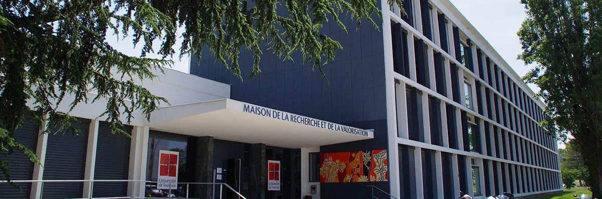 Toulouse-tech-transfer-maison-de-la-recherche-et-de-la-valorisation2