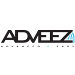 adveez-collaboration-toulouse-tech-transfer
