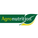 agronutrition-collaboration-toulouse-tech-transfer