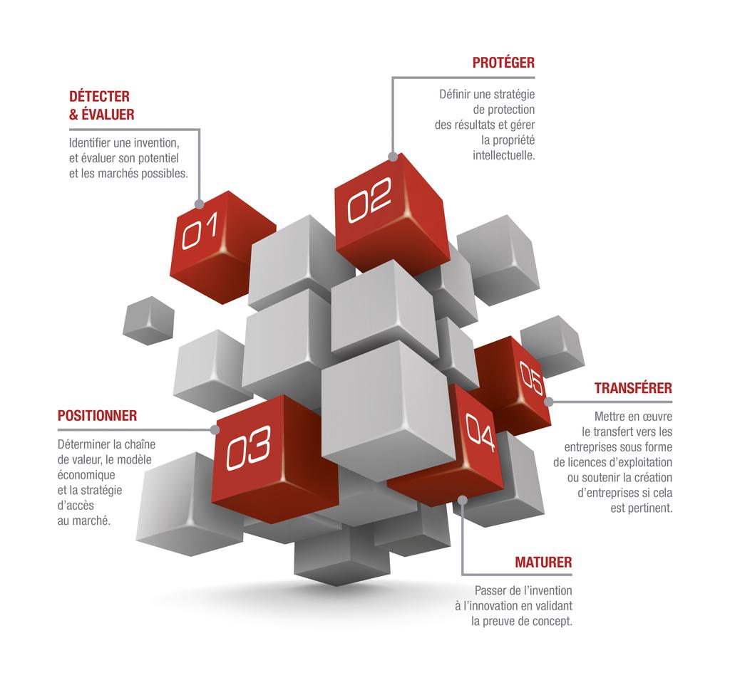 toulouse-tech-transfer-accelerateur-d-innovation