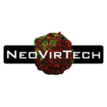 logo-neovirtech-collaboration-toulouse-tech-transfer