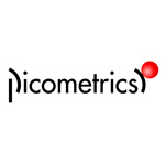 picometrics-collaboration-toulouse-tech-transfer