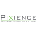 pixience-collaboration-toulouse-tech-transfer