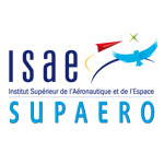 ISAE-supaero-collaboration-toulouse-tech-transfer