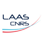 LAAS-CNRS-collaboration-toulouse-tech-transfer