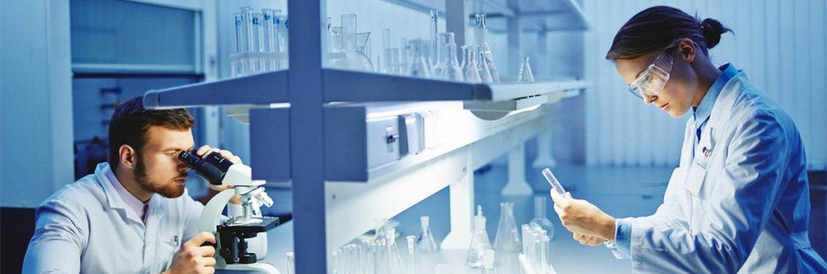 laboratoire-chercheur-innovation-recherche-toulouse-tech-transfer