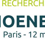 Logo bioenergies