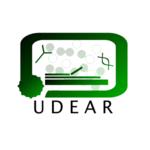 Logo UDEAR