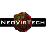 Logo NeoVirTech